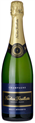Nicolas Feuillatte Champagne Brut Blue...
